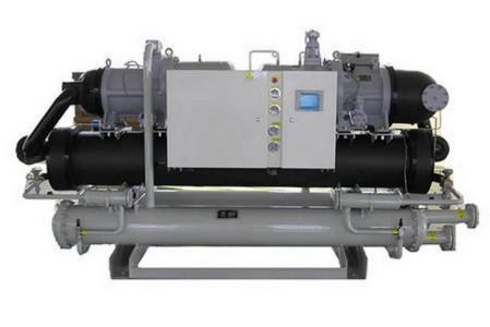 冷水機組3.jpg